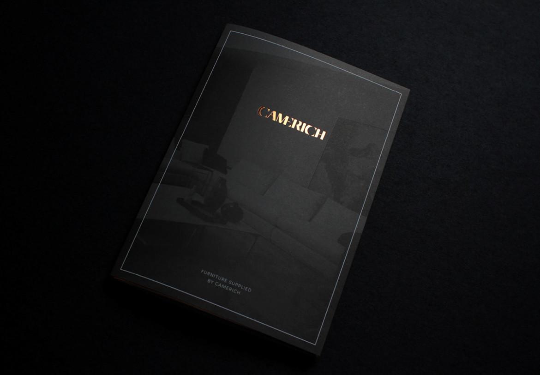 Camerich_LB_RV16