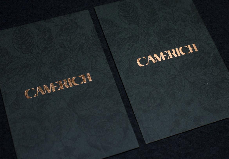 Camerich_LB_RV6