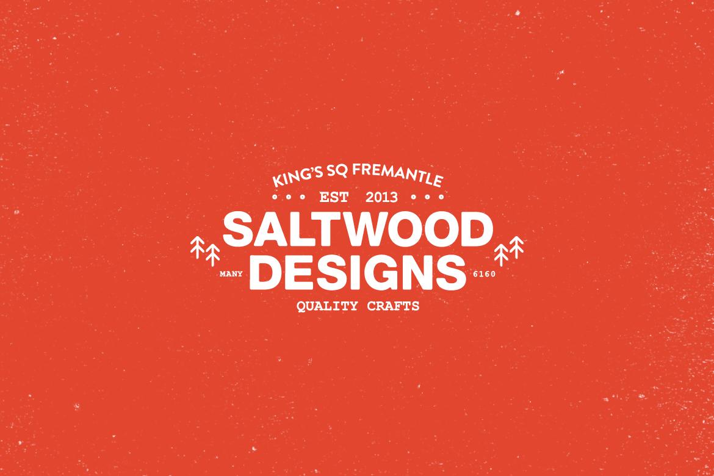 SaltwoodWeb
