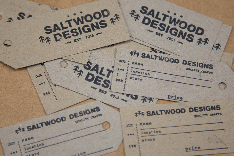 SaltwoodWeb14