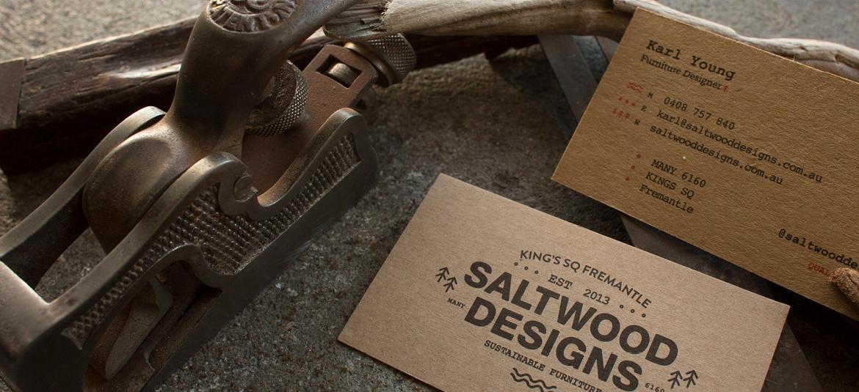 SaltwoodWeb16