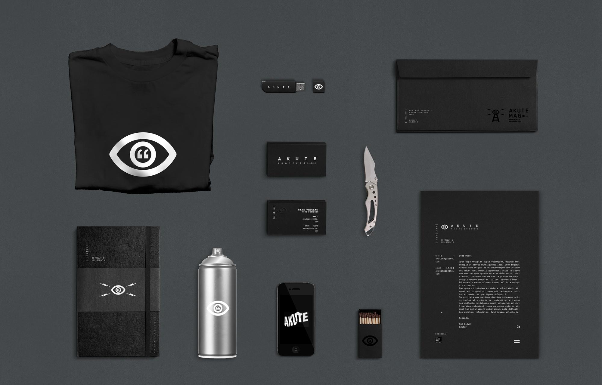 Akute-Corp_ID