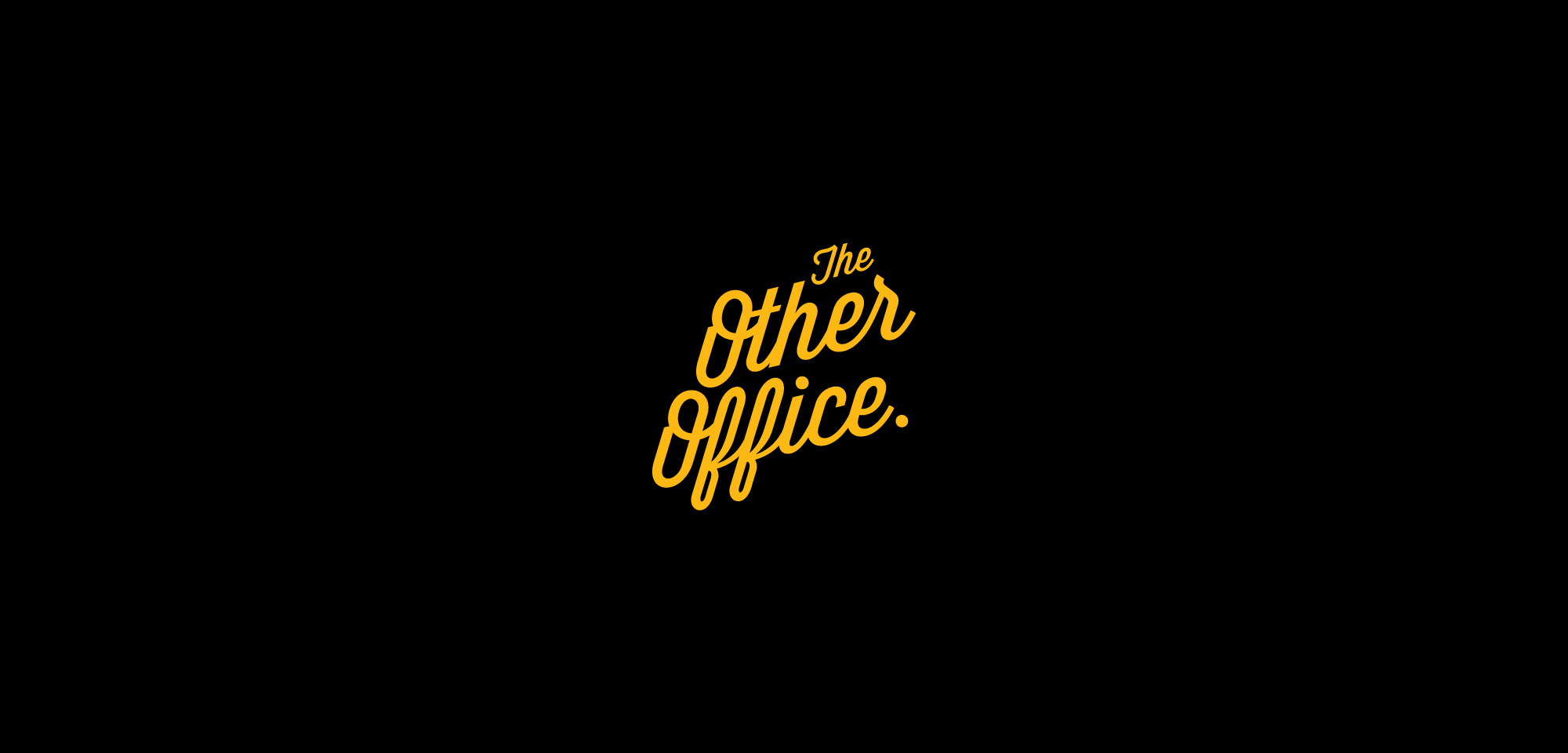 OtherOffice_Logo_2000x960