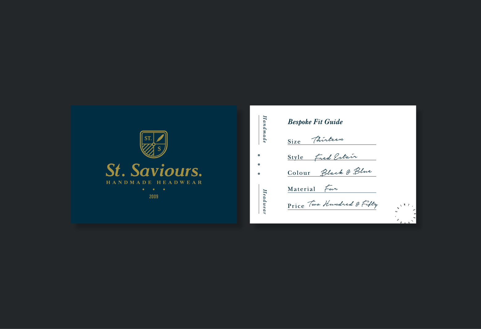 St. Saviours_website_18