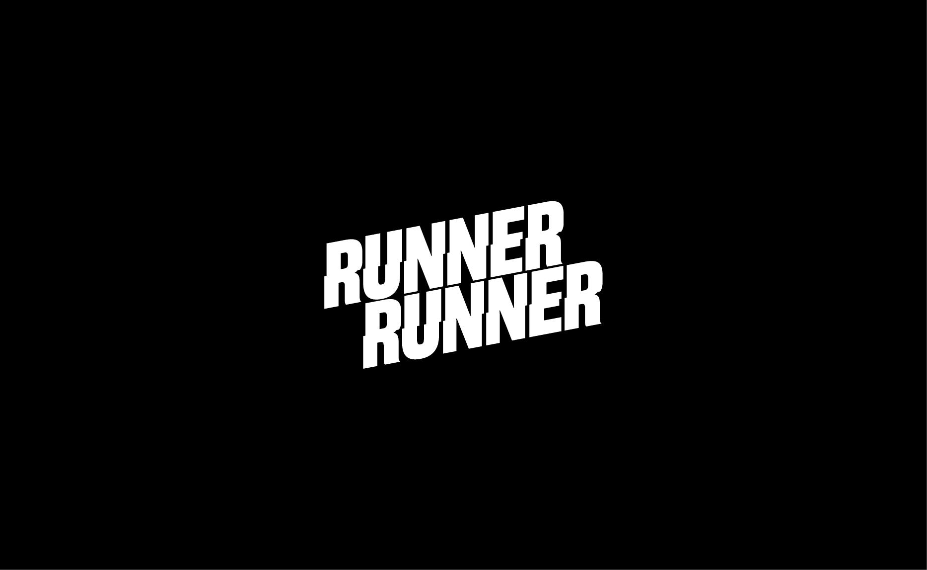 RUNNERRUNNER_WEB_1400