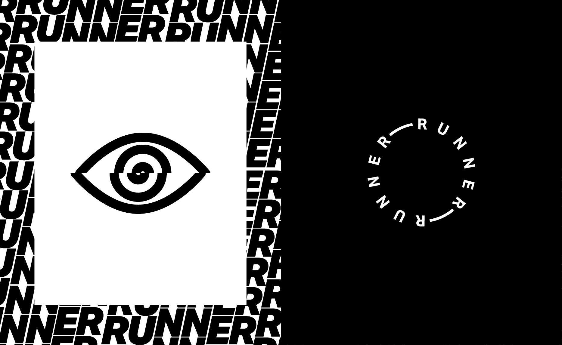 RUNNERRUNNER_WEB_14002