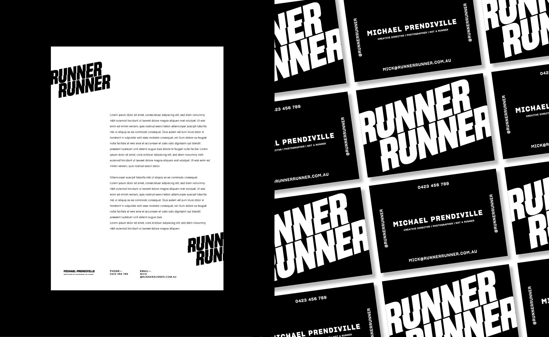 RUNNERRUNNER_WEB_14005