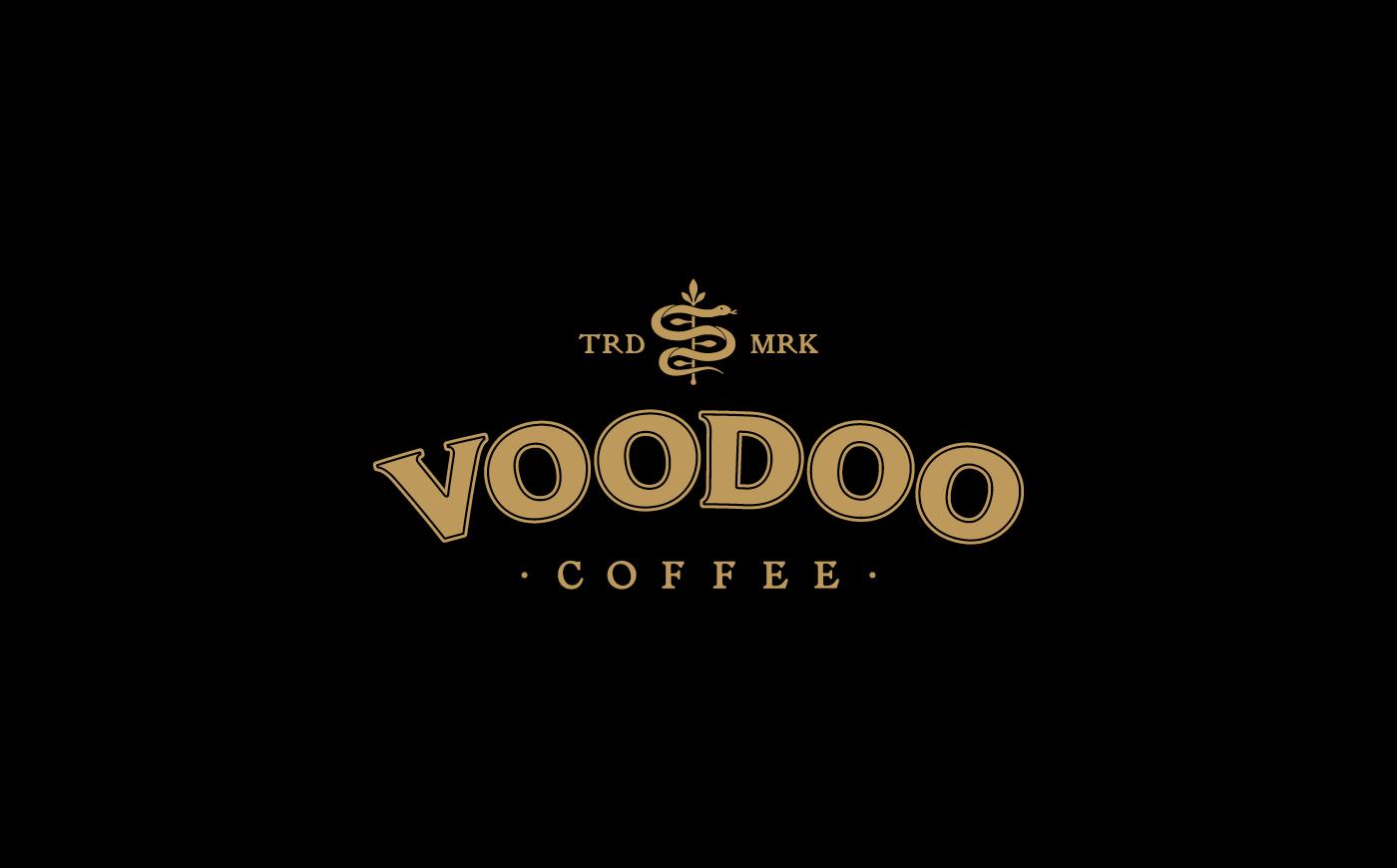 RyanVincent_Web_Voodoo