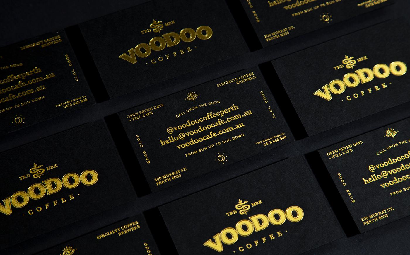 RyanVincent_Web_Voodoo7