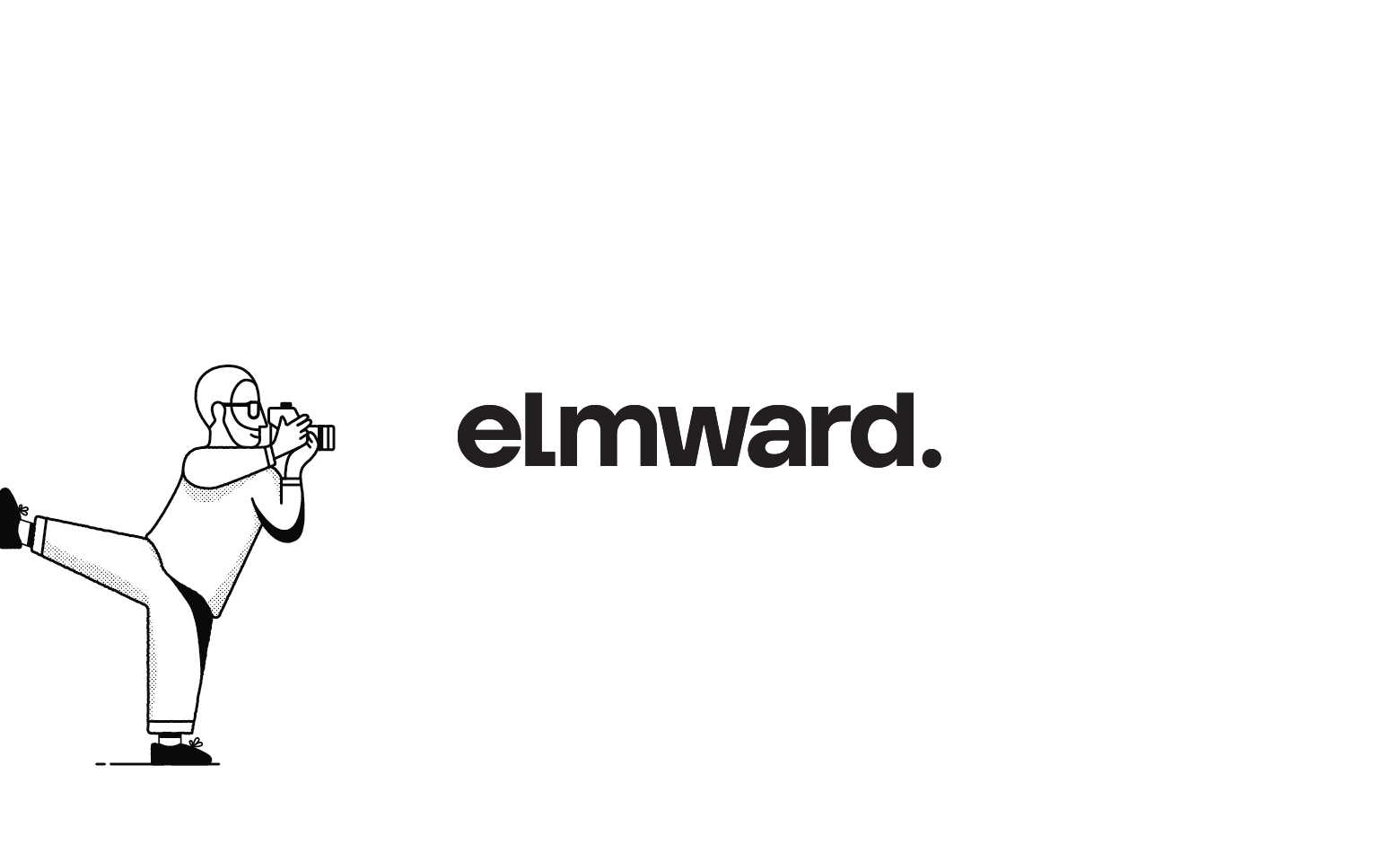 RyanVincent_Web_Elmward