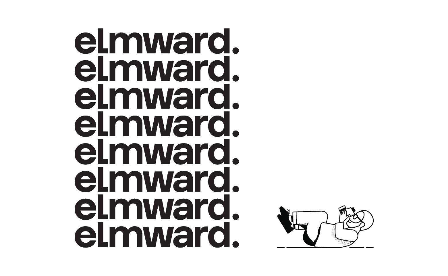 RyanVincent_Web_Elmward2