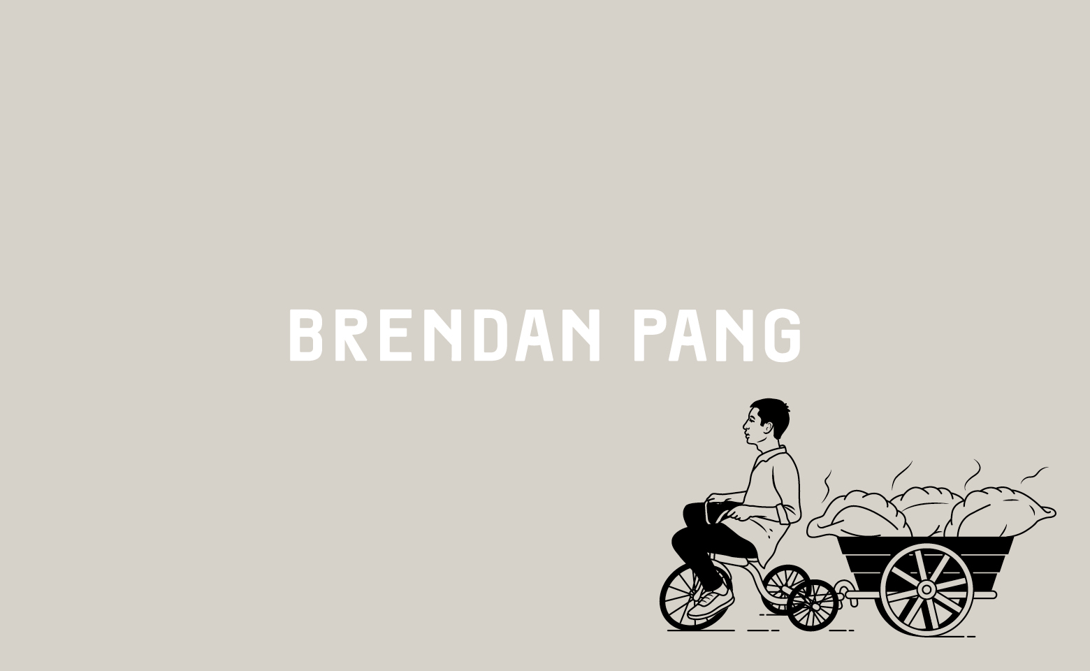 RyanVincent_Web_BrendanPang