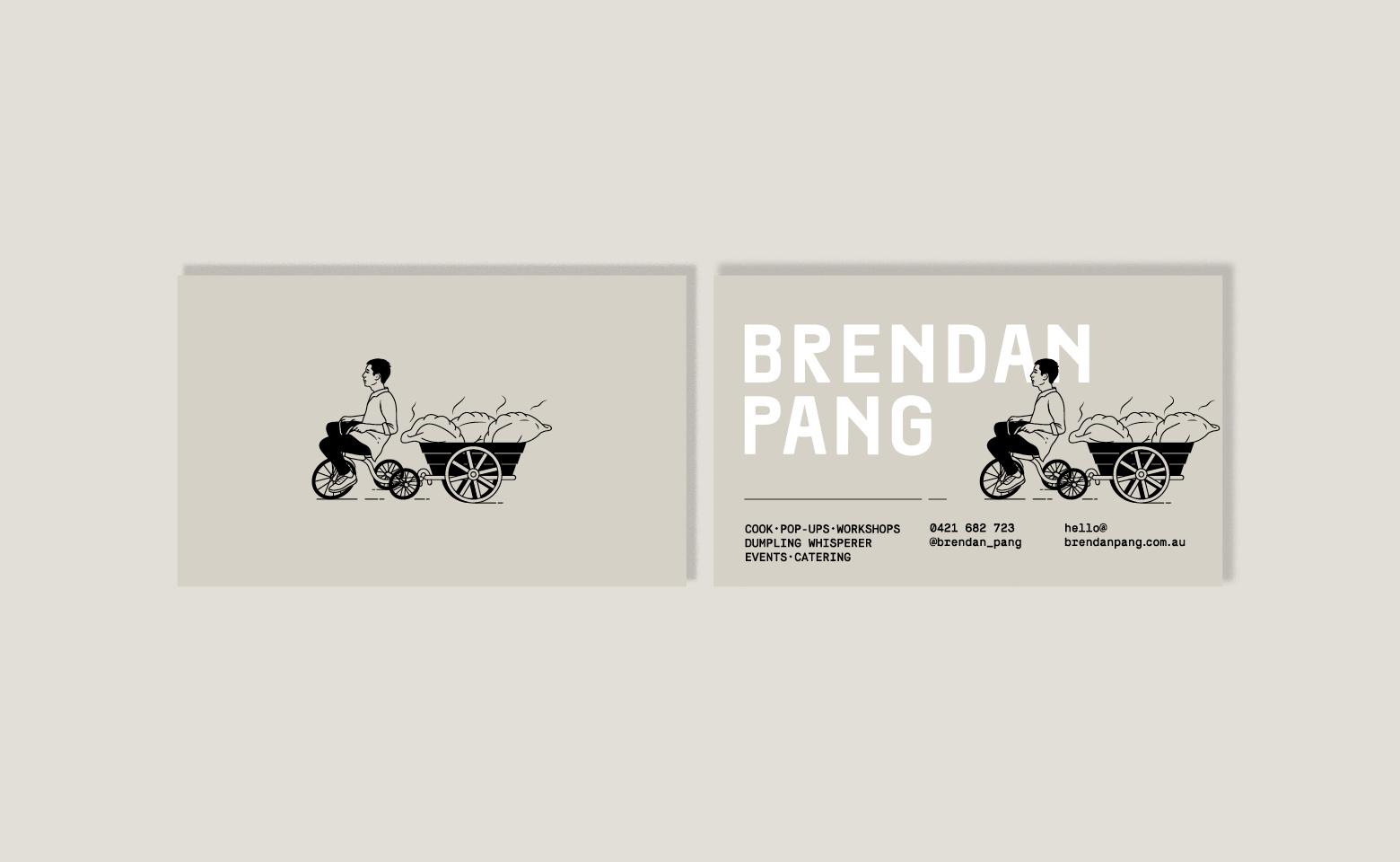 RyanVincent_Web_BrendanPang4