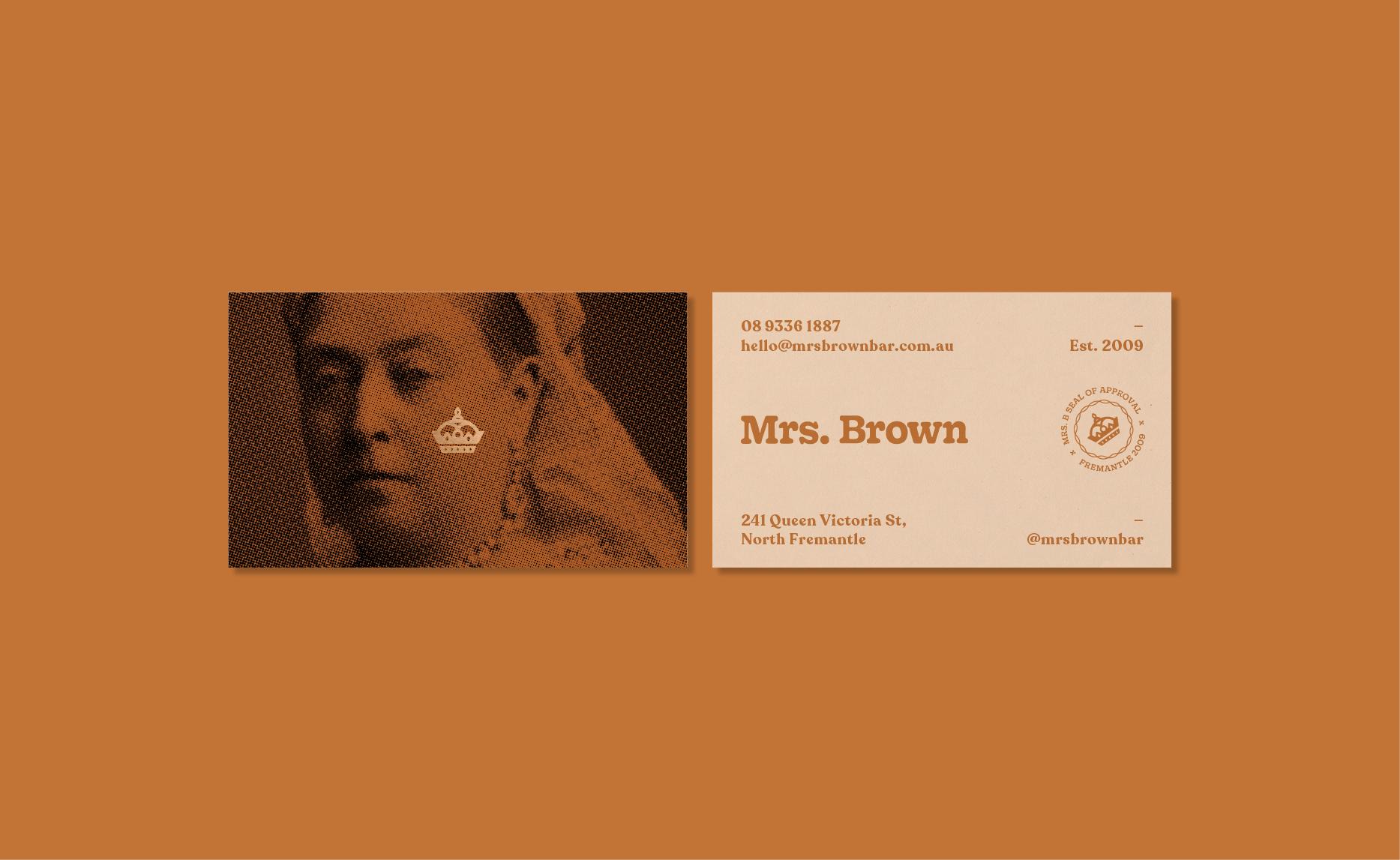 MRSBROWN_WEB_14008