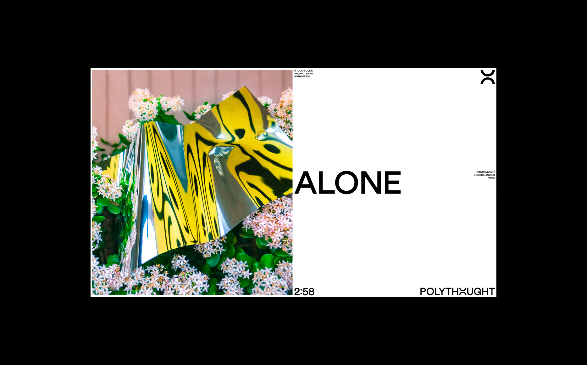 RyanVincent_Web_ALONE_FB COVER
