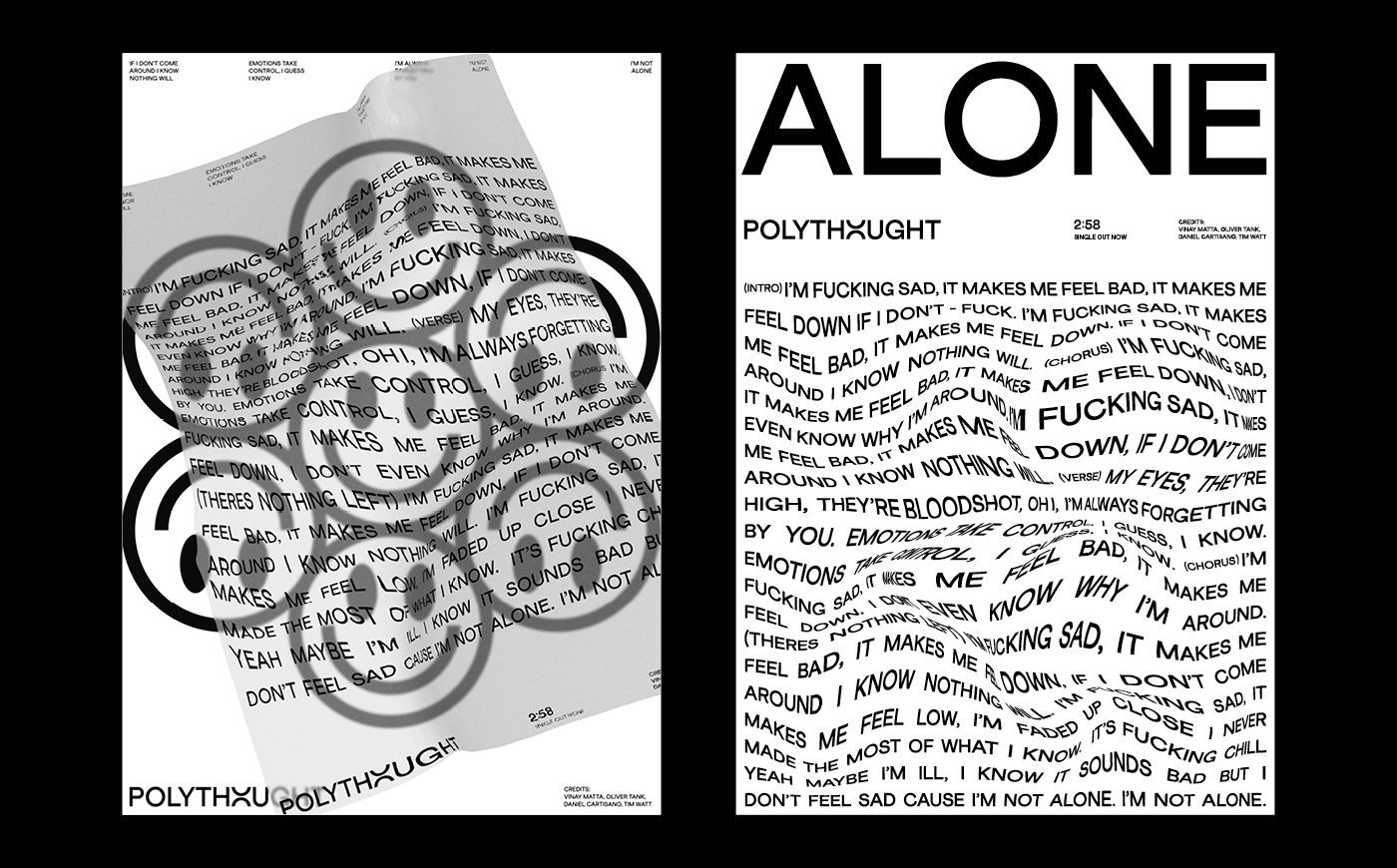 RyanVincent_Web_ALONE_POSTERS