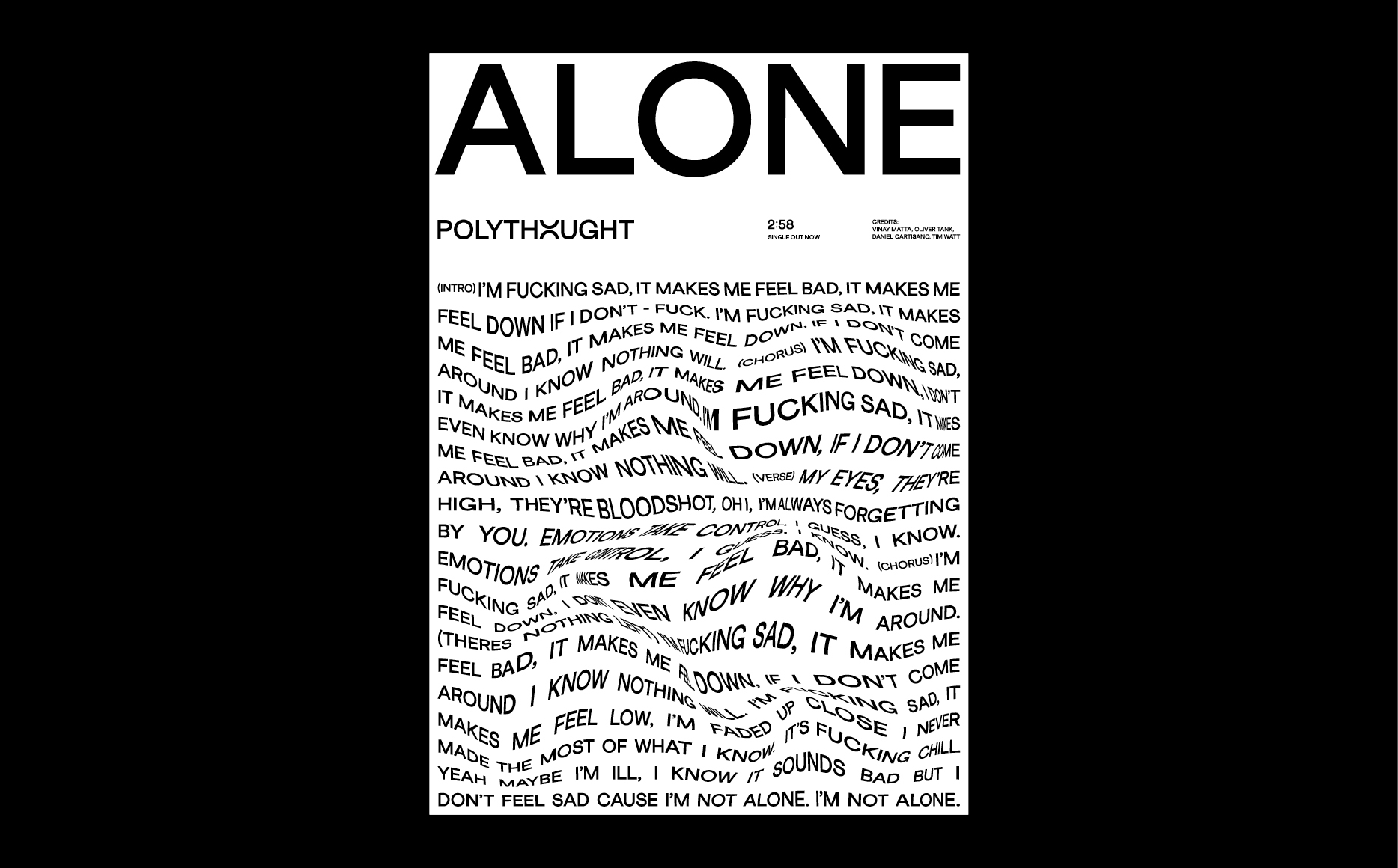 RyanVincent_Web_ALONE_POSTERS2
